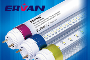 Ervan group